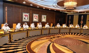 PM sets up National Innovation Committee
