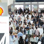 Under President's patronage, ADIPEC 2014 opens