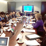 6th UAE-US Economic Policy Dialogue concludes