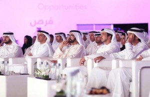 UAE will benefit from global transformations: PM