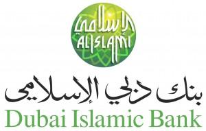 Dubai Islamic Bank Group profit up by 63%