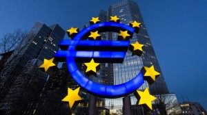 Lithuania becomes 19th Eurozone member