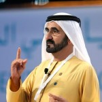 UAE people, army are one team: PM