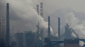 'Universal, meaningful' climate deal expected