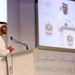 3rd Government Summit held in Dubai