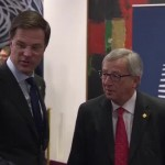 European Commission commits to promote economy