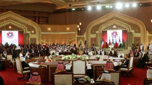 GCC condemns Daesh execution of Egyptian hostages