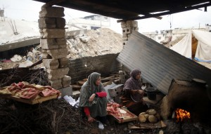 Japan pledges $32.2 mln to assist Palestinian refugees