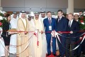 Landmark 20th Edition Of Gulfood opens