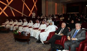 Sharjah Adopts Comprehensive Census Project