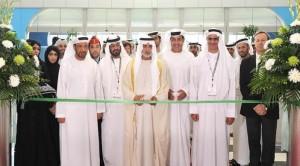 Tawdheef Recruitment Fair 2015 opens