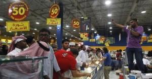 Weakening Euro advantageous for UAE consumers