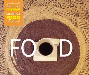 1950s nostalgia at Sharjah Food Festival 2015