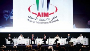 5th Annual Investment Meeting held