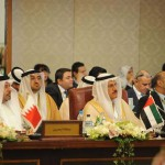 Arab Economic and Social Council meets
