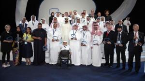 Arab Social Media Influencers Summit held