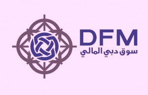 DFM's market capitalisation increased