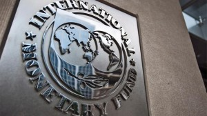 IMF to disburse US$200m in loan for Jordan