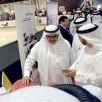 "UAE inventor's ""smart saddle"" unveiled"