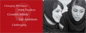 Abu Dhabi Businesswomen Council report issued