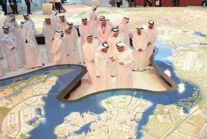 Cityscape Abu Dhabi concludes on a high note