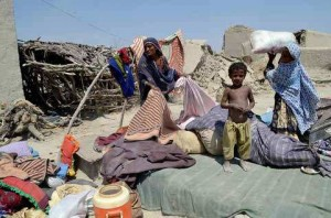 ERC allocates Dh 24.6 mln for overseas relief operations