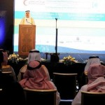 GCC Corporate Social Responsibility Conference opens
