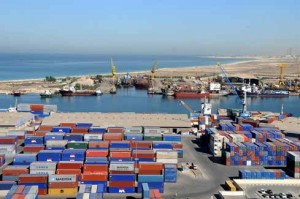 UAE ranks 16th globally in exports: WTO