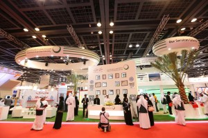 WETEX 2015 successfully concludes