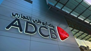 ADCB launches Purely Business web portal