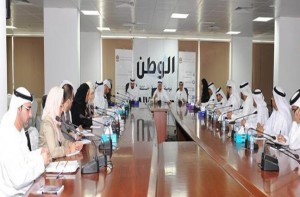 NMC holds 2nd session of innovative govt lab
