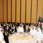 NMC organises 2nd annual meeting