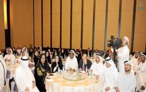 NMC organises 2nd annual meeting