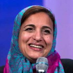 Sheikha Lubna ranked 42 among 100 most powerful women
