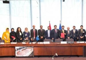 UAE, EU sign historic Schengen visa waiver agreement