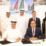 UNIDO and Dubai Supreme Council of Energy sign agreement