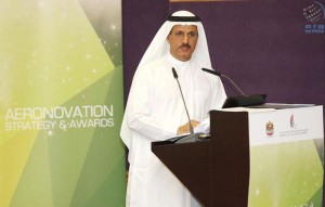 National Innovation Strategy on Civil Aviation launched
