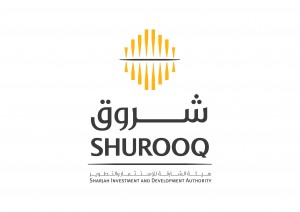 Shurooq named Top Investment Promotion Agency