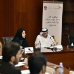 UAE Ambassadors meeting in African continent held