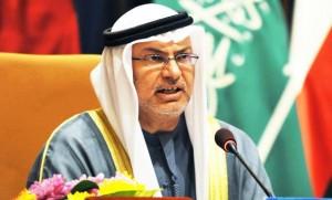 UAE condemns terrorist attacks in Somalia, Kuwait, Tunisia and France