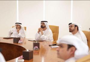 Dubai achieved plan of world's capital of Islamic economy: PM