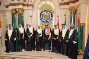 GCC Interior Ministers back Kuwait