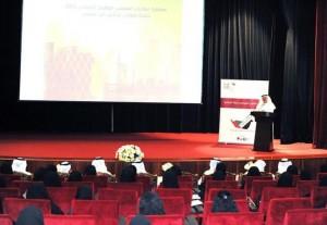 Gargash hails women's participation in FNC elections