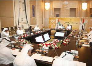 Inaugural UAE National Sports Day approved