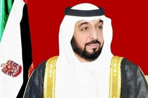 UAE issues law against hate crimes and discrimination