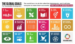 WHO lays out plans for financing new global health goal