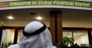 Foreigners bought Dh 893.7 million shares on DFM
