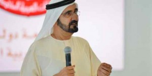 PM issues law to regulate public, private sectors partnership in Dubai
