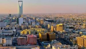Saudi economy rises 3.79% in Q2 of 2015