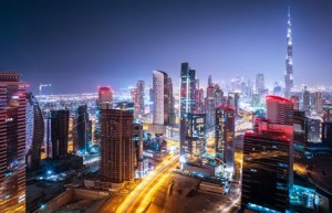 UAE among top 10 countries globally for expats